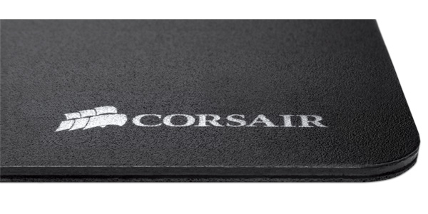 Mouse Pad Gaming MM400 Vengeance CH-9000016-WW - Corsair
