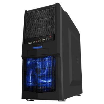 Gabinete ATX L1200 VREX - 3R System
