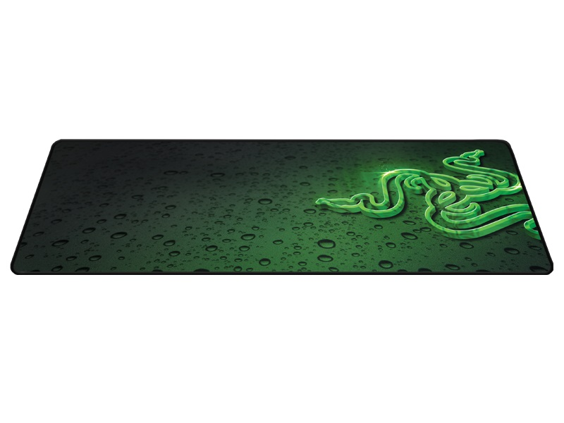 Mouse Pad Goliathus Extended Speed Terra Edition RZ02-01070400-R3M2 - Razer