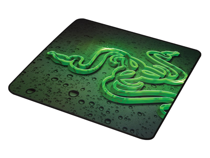 Mouse Pad Goliathus Small Speed Terra Edition RZ02-01070100-R3M2 - Razer
