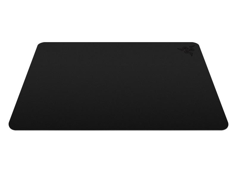Mouse Pad Manticor (Alum�nio Anodizado) RZ02-00920100-R3U1 - Razer
