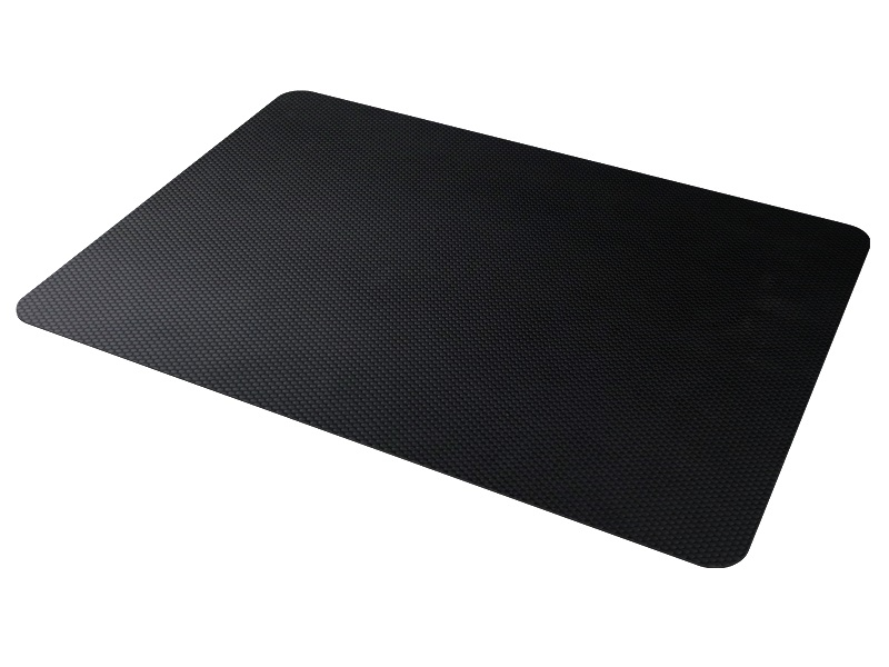 Mouse Pad Manticor (Alumínio Anodizado) RZ02-00920100-R3U1 - Razer