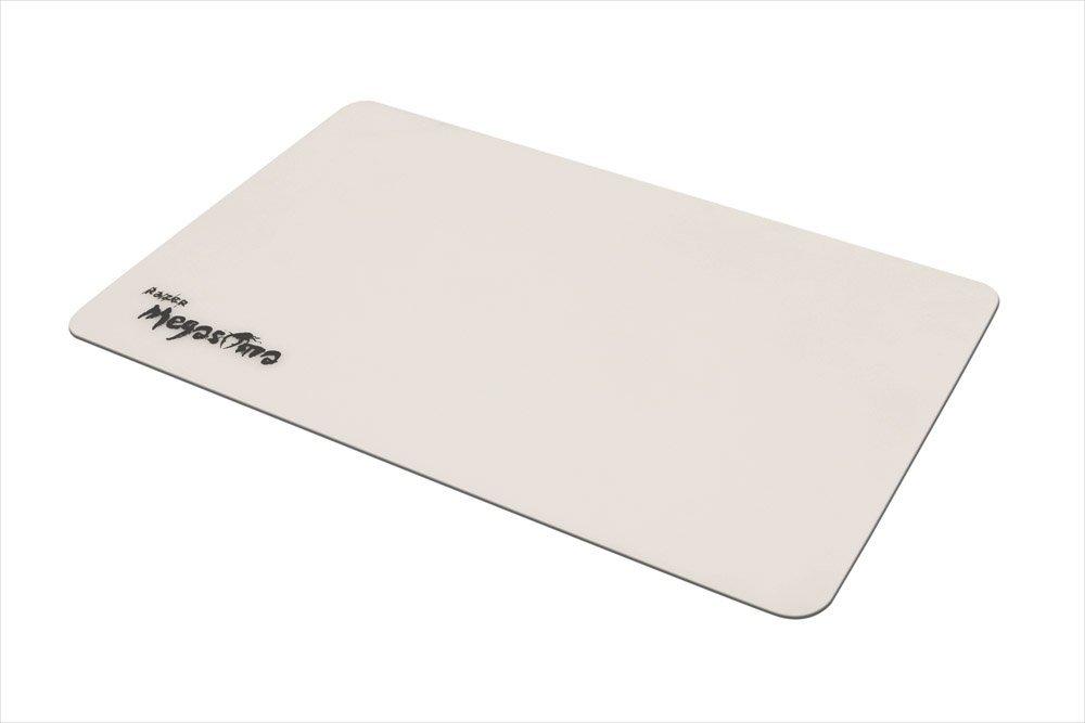 Mouse Pad Megasoma RZ02-00310100-R3M1 - Razer