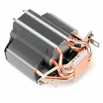 Cooler CNPS5X Performa - Zalman