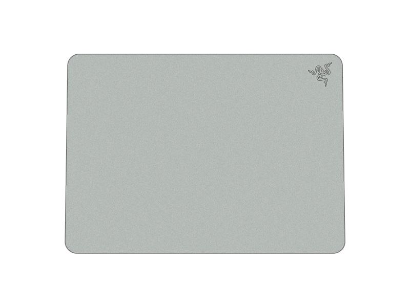 Mouse Pad Scarab RZ02-00420100-R301 - Razer