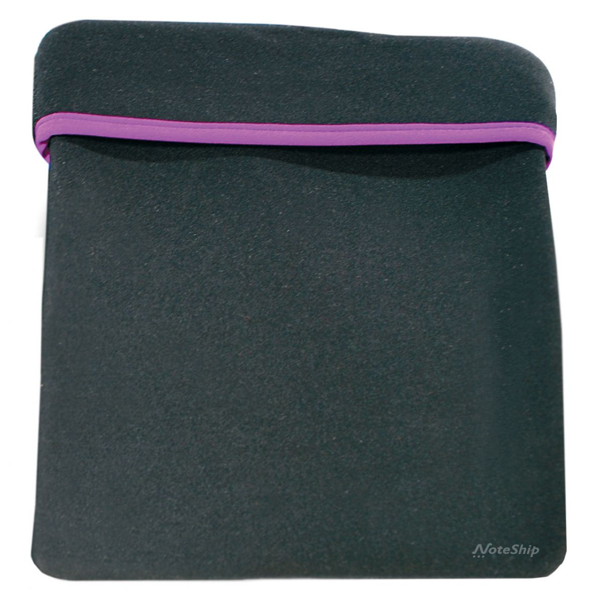 Case de Neoprene para Netbook 10 Glove Violeta 2621 - Leadership