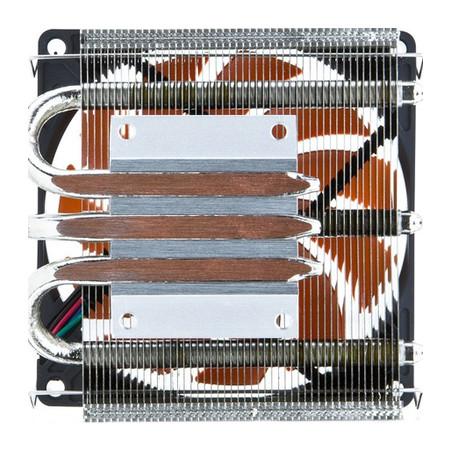 Cooler para Processador Praeton LD963 CAC-D9HH3-U01 - Xigmatek