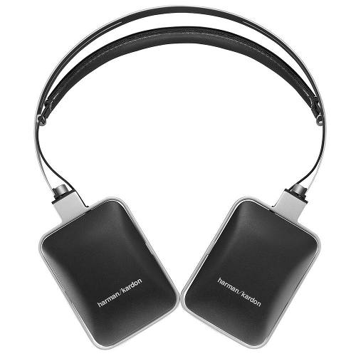 Fone de Ouvido Bluetooth BT - Harman Kardon