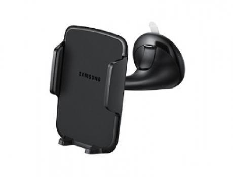 Suporte Universal Veicular para Tablets / GPS de 7 a 8 Polegadas EE-V100TABEGWW - Samsung