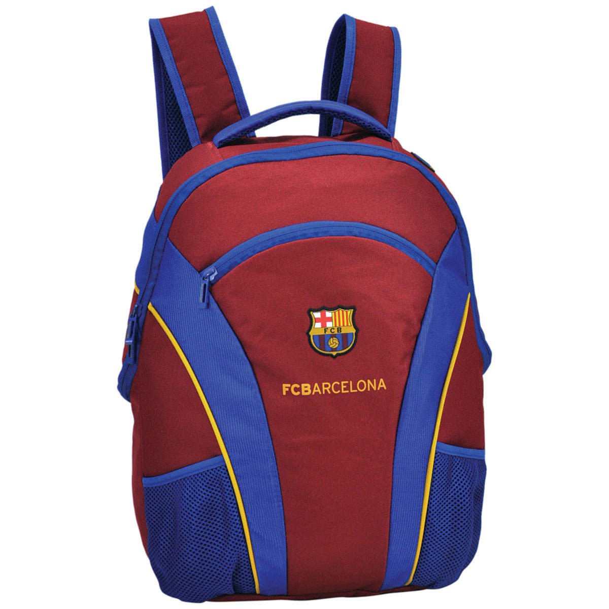 Mochila Barcelona Camp Nou 4035 - Xeryus