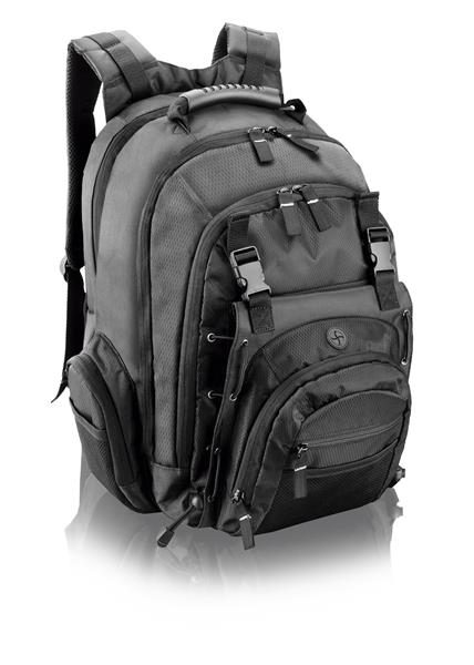 Mochila para Notebook 15.6 Evolution BO355 - Multilaser