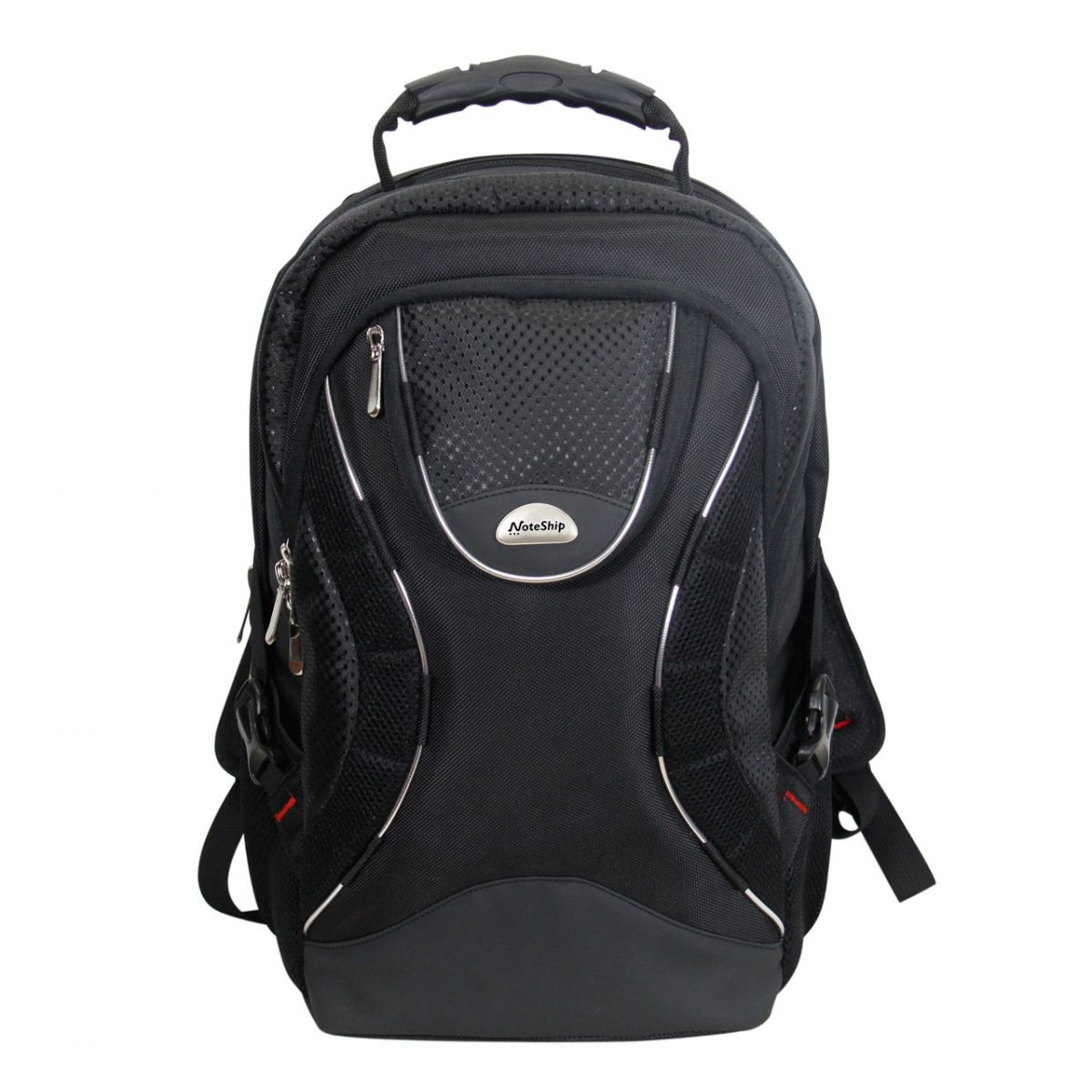 Mochila para Notebook 15.6 Notebag Utah 1935 - Leadership