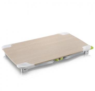 Mesa Multiuso Smart Table de Madeira At� 15.6 AC248 - Multilaser