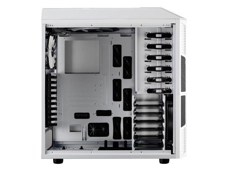 Gabinete Full Tower Xpredator White EN56991 - Aerocool