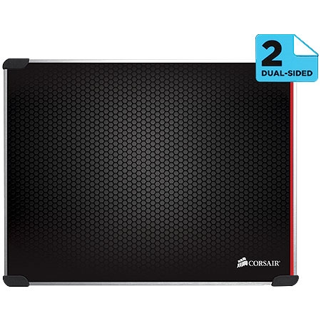Mouse Pad Gaming MM600 CH-9000017-WW - Corsair