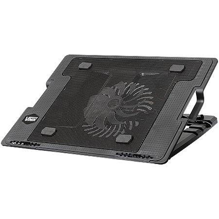 Cooler para Notebook at� 17´´ Ergomax 18630 - Vinik