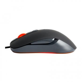 Mouse Gaming KANA DOTA 2 Edição Limitada com Mouse Pad 62033 - Steelseries
