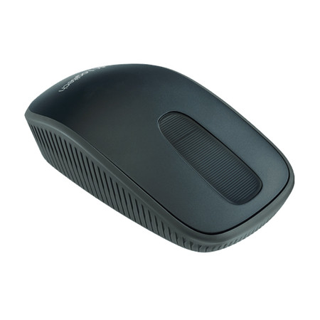 Mouse T400 Wireless 910-003353 - Logitech