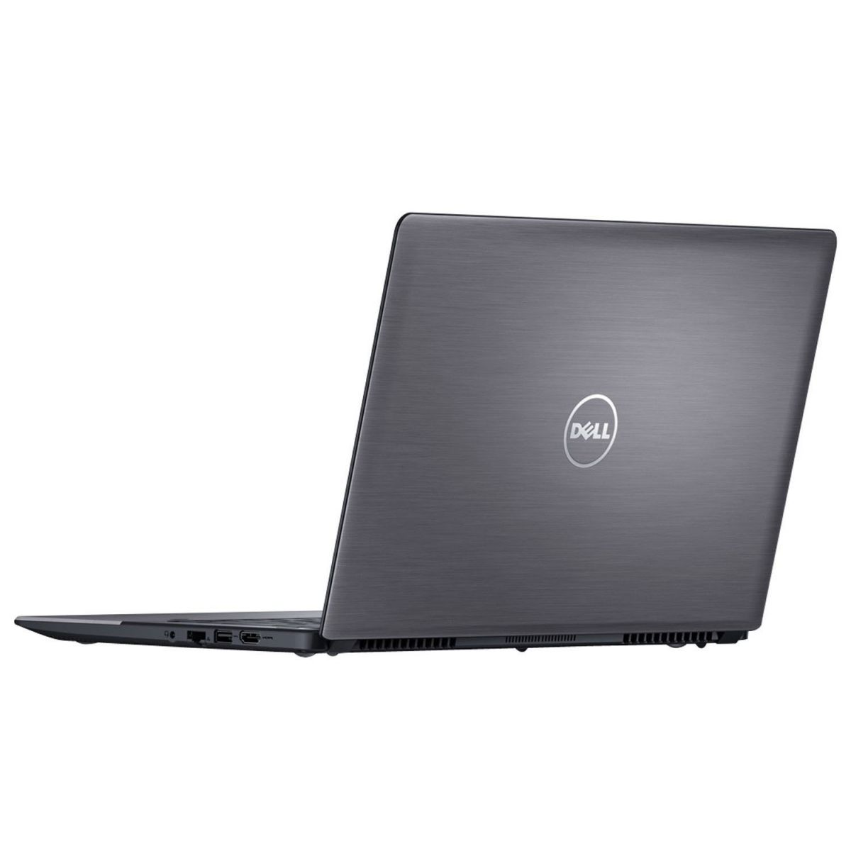 Notebook Vostro V14T-5470-A50 Intel Core i7 Memória 8GB HD 500GB Video Nvidia GT740M 2GB DDR3 LED 14 Windows 8 - Dell
