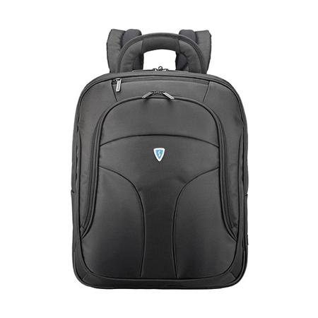 Mochila para Notebook 15.4 Business Preta NJN774BK - Sumdex