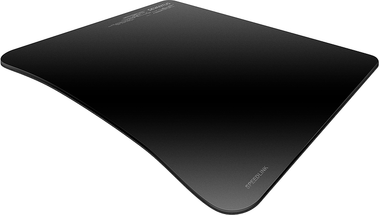 Mouse Pad Gaming SEVANTUS SL-6261-BK - Speedlink