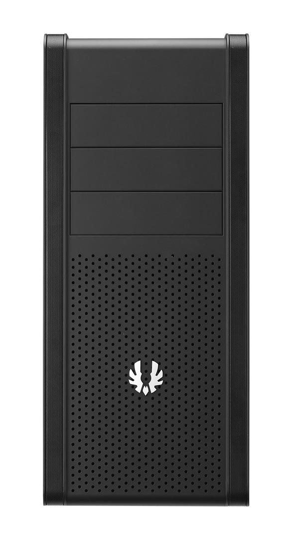 Gabinete ATX Ronin Preto BFC-RON-300-KKWSK-RP - BitFenix