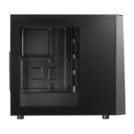 Gabinete Neos Black/Gold BFC-NEO-100-KKWKA-RP - Bitfenix