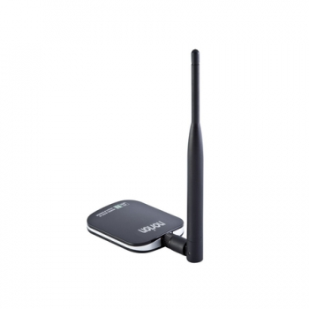 Amplificador High-Power Wireless USB NR-NU686N2 - Norion