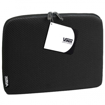 Case para Notebook 14 NC-10P Preta - Vinik