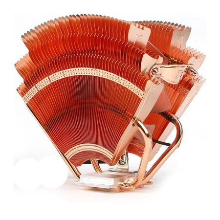 Cooler V1 para CPU CL-P0401 - Thermaltake