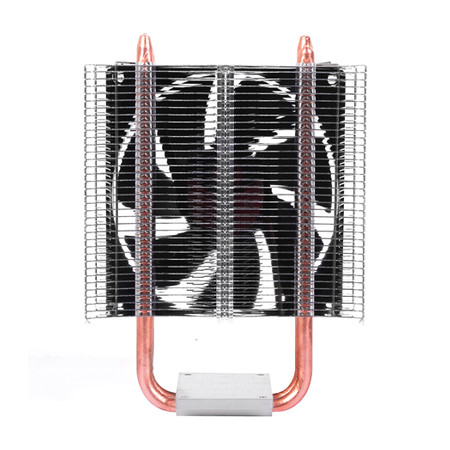 Cooler p/ CPU Contac 16 CL-P0598 - Thermaltake