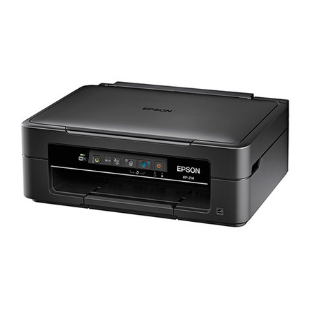 Multifuncional Jato de Tinta XP214 Wireless - Epson