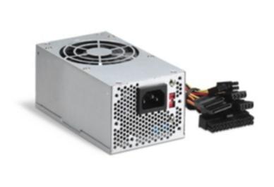 Fonte ITX 230W 24 Pinos PD230ROF0030B2X - K-MEX