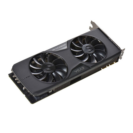Placa de Vídeo Geforce GTX980 ACX 2.0 4GB DDR5 256Bits 04G-P4-2981-KR - EVGA
