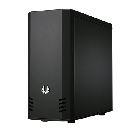 Gabinete ATX Shadow Black BFC-SDO-150-KKXBR-RP Bitfenix