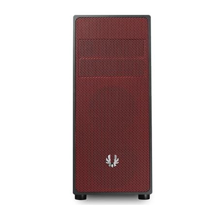 Gabinete ATX Neos Black/Red BFC-NEO-100-KKXSR-RP - Bitfenix