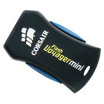 Pen Drive Voyager Mini 8GB CMFUSBMINI-8GB - Corsair