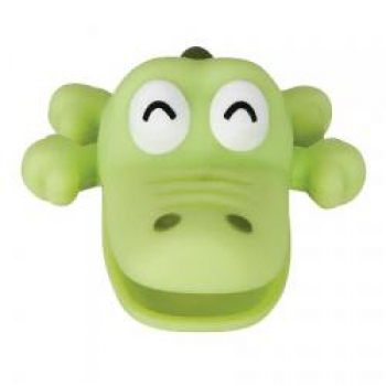 Pen Drive 4GB Crocodilo USB 2.0 - Memorex