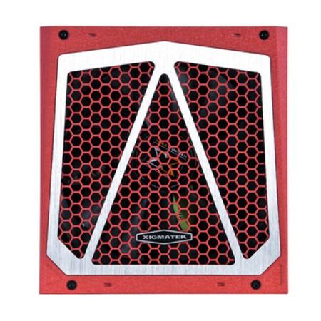 Fonte ATX Vector S 750W CPA-0750SEV-U51 - Xigmatek