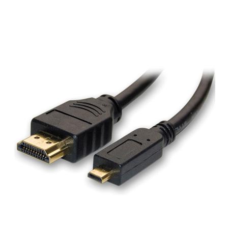 Cabo HDMI para Micro HDMI 9277 - Leadership