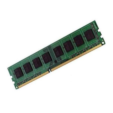 Memória DDR3 2GB PC1333 - Logic