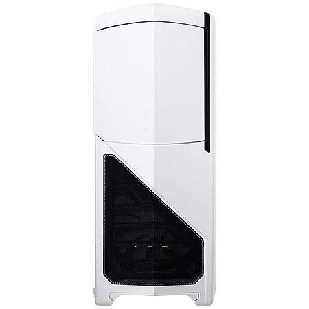 Gabinete Full Tower Phantom 630 Branco CA-P630W-G1 - NZXT