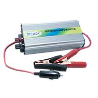 Inversor de Tensão 12v-220V Potência 800W 244586 - Allsemi