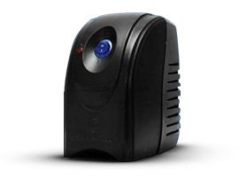 Protetor Multifuncional de 500VA Bivolt - Energy Lux