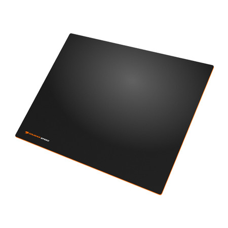 Mouse Pad Speed M 1961-7 - Cougar