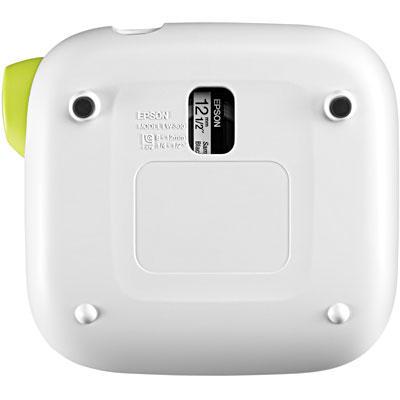 Rotuladora Eletrônica LW-300 - Epson