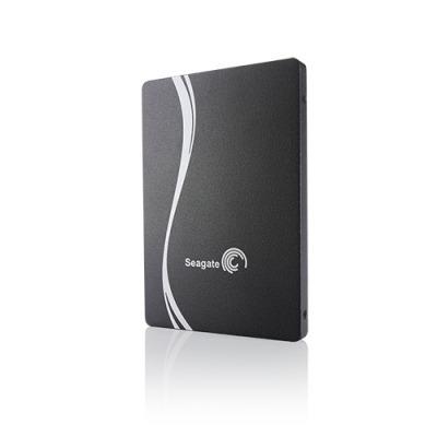 SSD 240GB Sata III Serie 600 7mm ST240HM000 - Seagate