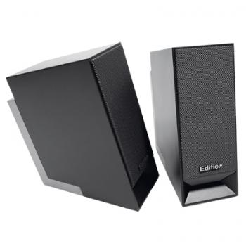 Caixa de Som M20 USB Alto-falantes Full-range - Edifier