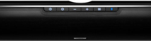 Soundbar Cinema SB350 Bluetooth com Subwoofer Ativo 320W RMS - JBL