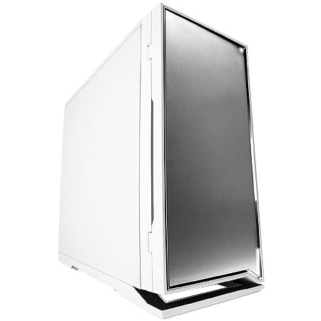 Gabinete Mid Tower H2 Branco H2-001-WT - NZXT